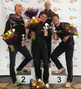 20160410 Rotterdam Marathon_vierkant