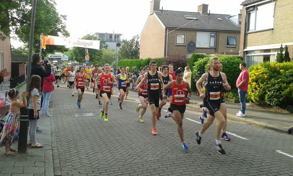 20160617 Kwintsheul Oranjeloop 2016