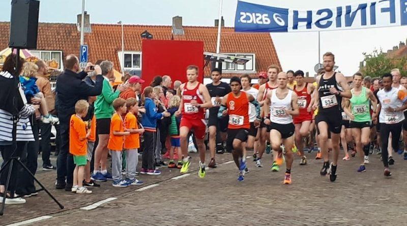 Omloop Ter Heijde 2017