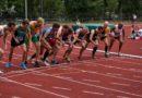 6 tips voor een goede wedstrijdvoorbereiding