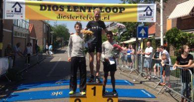 20170603 Dios Lenteloop podium