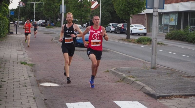 20170623 Oranjeloop Kwintsheul 2017