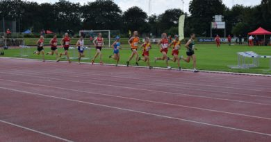 20170803 EK Masters 5000m 0011