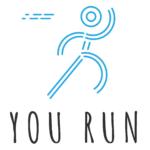 You-Run