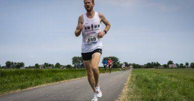 Kadeloop Schipluiden 2018 Jeroen van Aken You-Run