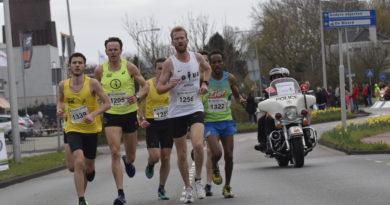 20190323 Halve Marathon Westland - You-Run