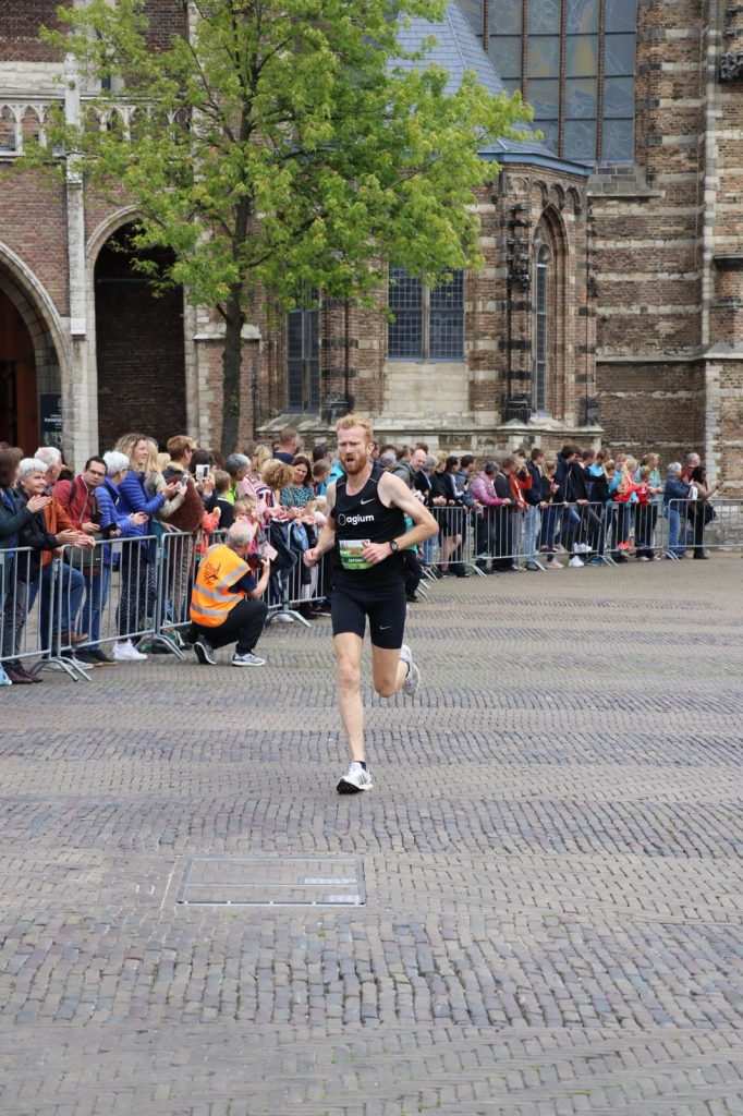 20190530 Royal Ten in Delft 2019 Markt Jeroen van Aken You-Run