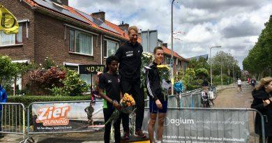 20190608 Foto Dios Lenteloop - Jeroen van Aken - You-Run