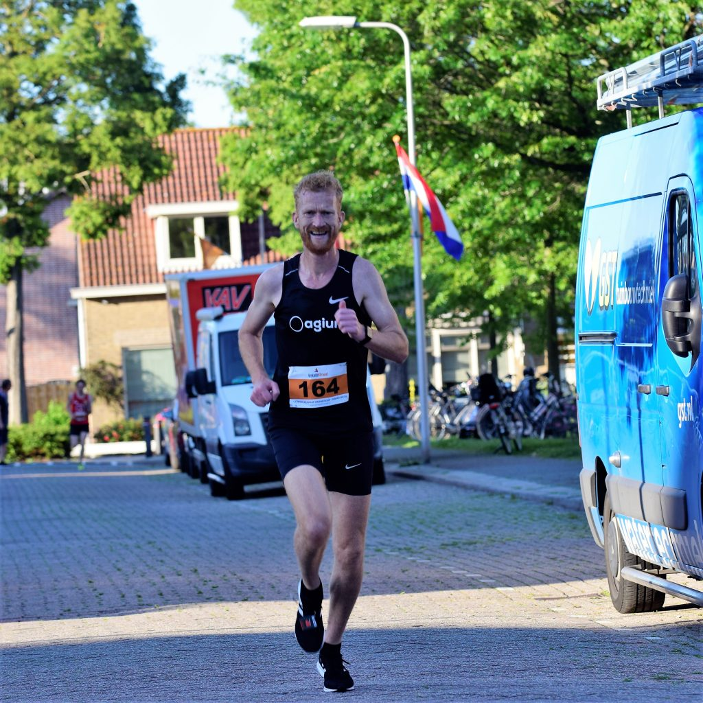 20190621 Oranjeloop Kwintsheul (65) You-Run