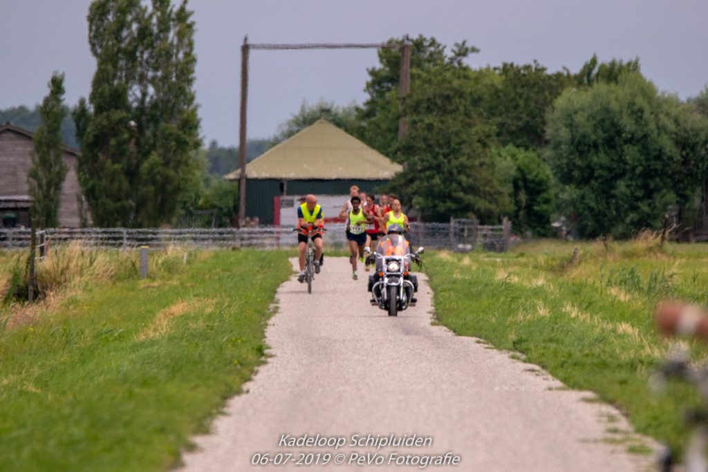 20190706 Kadeloop Schipluiden You-Run